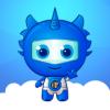 小律机器人app