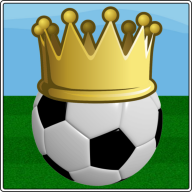 Keepy Uppy King