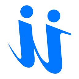 积遇聚安卓app(俱聚)V3.0.7