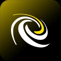学习平台(仿真秀app)