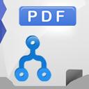 迅捷PDF分割软件免费版