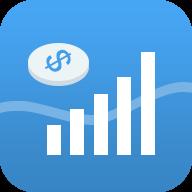 药店营业助手app