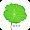 抠图宝免费版app