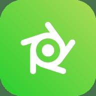 元和基因app(健康管理平台)