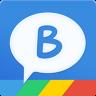 Bitstrips(表情符号)app