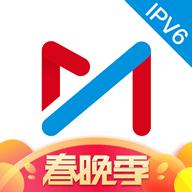 咪咕视频客户端V5.5.7手机安卓版