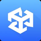 银建出租appv1.1.5安卓版