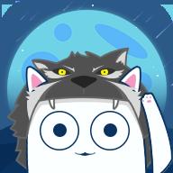 嗷呜(匿名声音交友)v1.0.1 安卓版