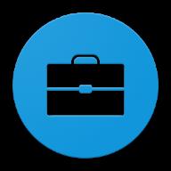 抖音插件app