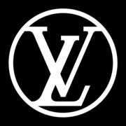 Louis Vuitton苹果版