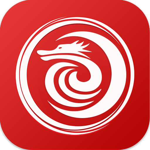 全球期货app