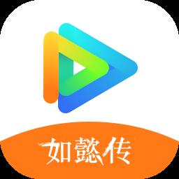 云视听极光优化版appV6.0.0.1005安卓版