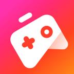 快游戏平台app