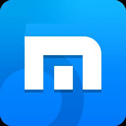 傲游(maxthon)V5.2.6.1000 官方最新版