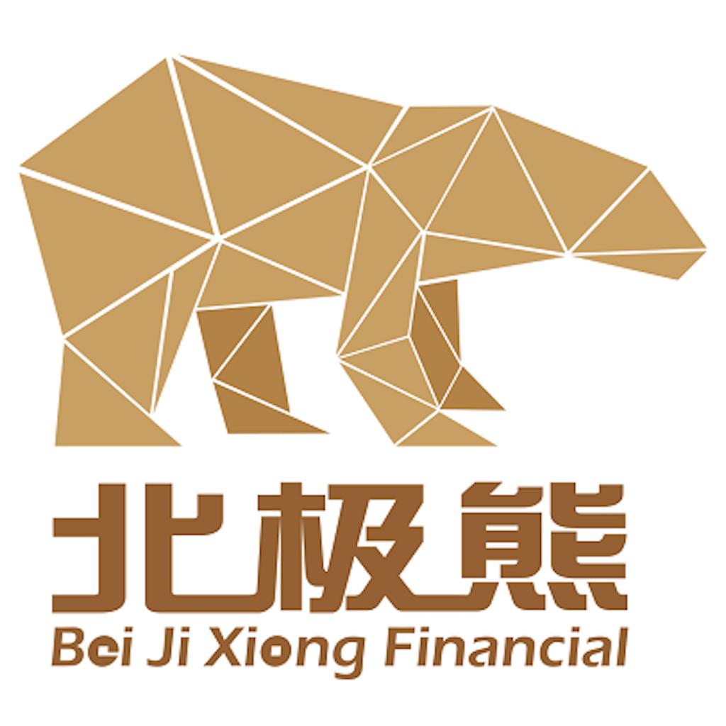 北�O熊(�盟)app
