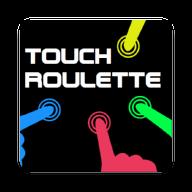 Tap Roulette聚会游戏v1.01 安卓版