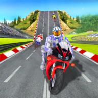 摩托车赛2019(Bike Racing 2019)