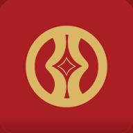 众融理财app