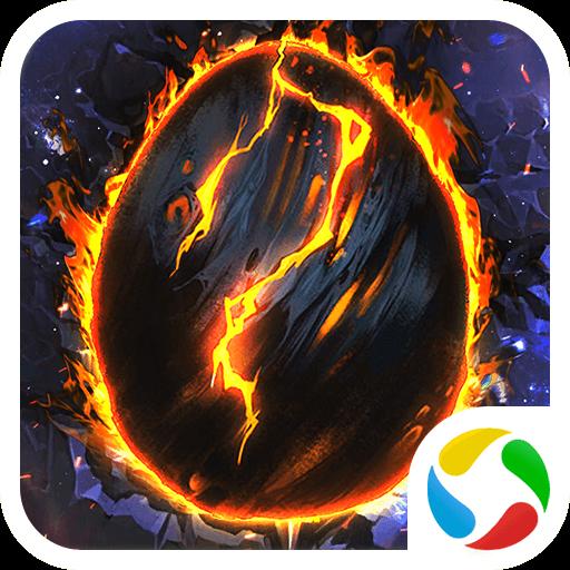 魔界战记之魔域来了v1.2.1安卓版