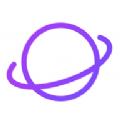 区块链网易星球v1.9.6安卓版