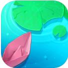 碧莲手游v1.0.2安卓版
