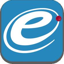 大众e通付app