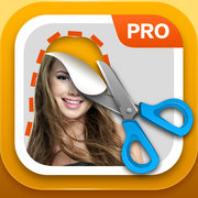 ProKnockOut抠图app