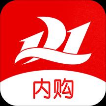 121内购app