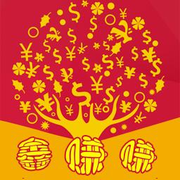 鑫赚赚赚钱V1.0.0官方版