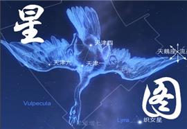 星图下载_星图app_星图软件_中文版_手机版