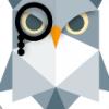 大同词典appv1.0.0安卓版