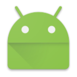 安卓上帝模式xp框架v2.7.5