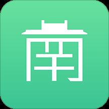 易江南app