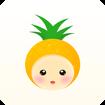 菠萝答题app手机版
