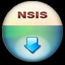 Nullsoft Install System集成增强版