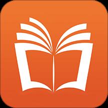 中邮阅读爱读版v1.23 安卓版