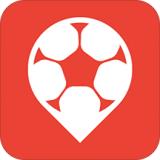滚球体育iOS版