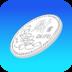财富风暴安卓版v3.0.0