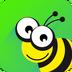 觅订安卓版V1.1.8安卓版