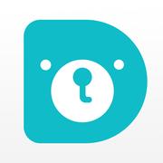 兰迪少儿英语iOS版v1.2.1