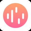 心理fm网络电台V5.4.6 安卓版