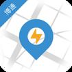 共享电工app