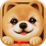 心动小狗卡通版v1.0.7 安卓版