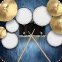架子鼓大师(Drum Set)2.1安卓版