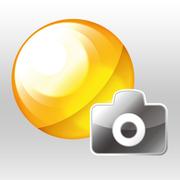 索尼PlayMemories Mobile app