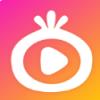 洋葱视频app