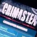 crimaster软件