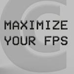 CPUcores设置版