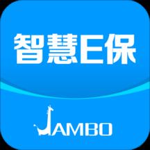 智慧E保官方app