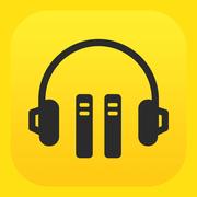 懒虫听书appv1.0免费版